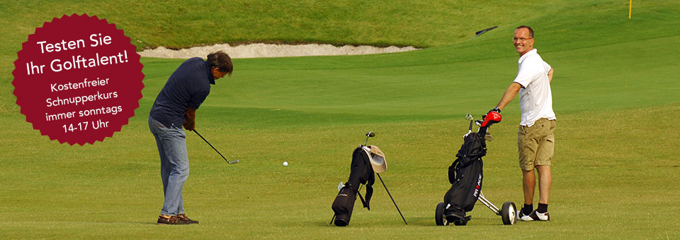 schnupperkurs-golfclub-luetetsburg-header-neu