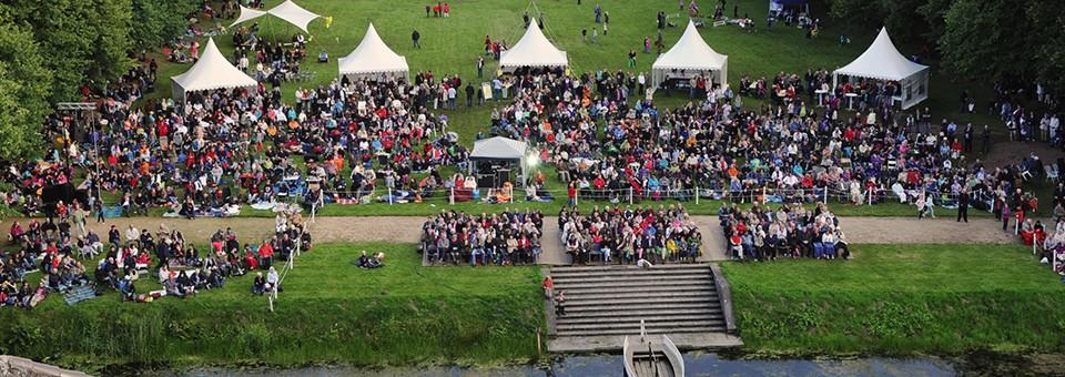 veranstaltungen-park-schloss-luetetsburg-header