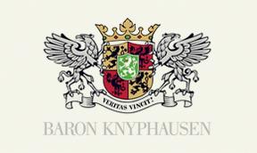 baron-knyphausen