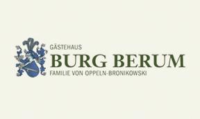 burg-berum