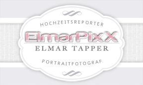elmarpixx