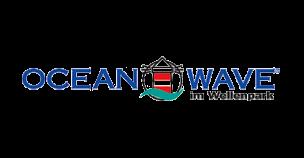 empfehlungen-ocean-wave-schloss-luetetsburg-vorschau