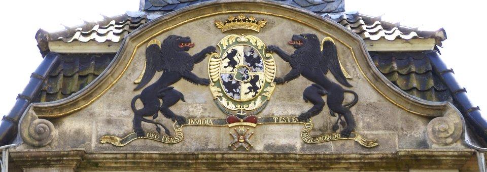 empfehlungen-schloss-lutetsburg-header