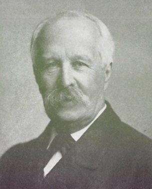 Fürst Edzard zu Inn- und Knyphausen (1827– 1908)