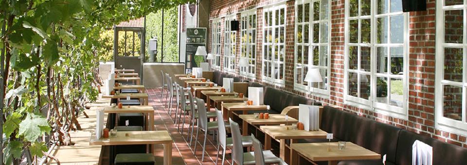 gastronomie-parkcafe-schloss-luetetsburg-header
