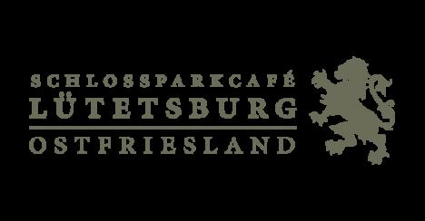 gastronomie-parkcafe-schloss-luetetsburg-vorschau