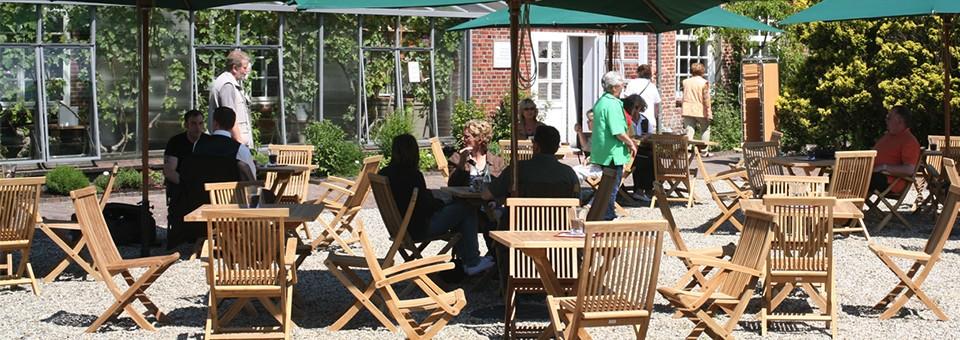 gastronomie-parkcafe2-schloss-luetetsburg-header