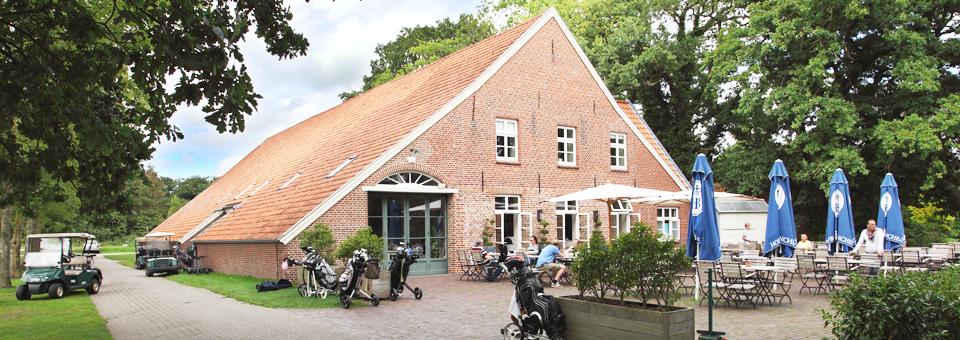 gastronomie-schatthaus-schloss-luetetsburg-header