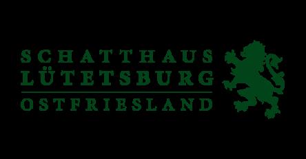 gastronomie-schatthaus--schloss-luetetsburg-vorschau
