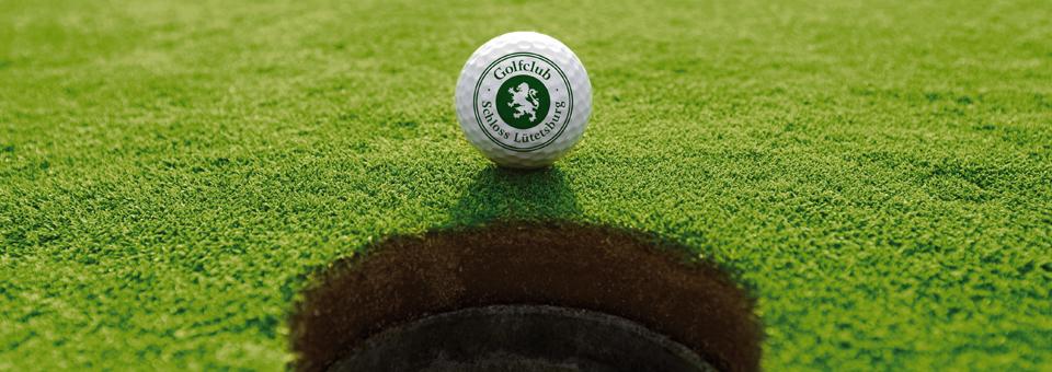 golf-turniere01-schloss-luetetsburg-header