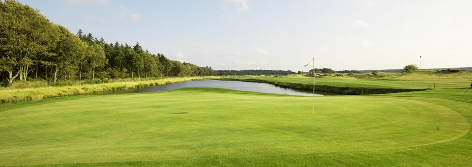 golf-turniere02-schloss-luetetsburg-header