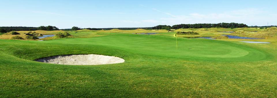golf-turniere03-schloss-luetetsburg-header
