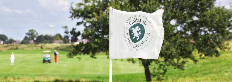 golf-turniere04-schloss-luetetsburg-header