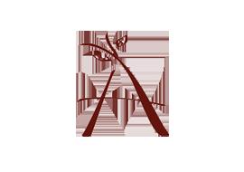 logo-arboreus
