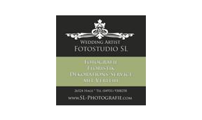 logos-fotostudio-sl-hage