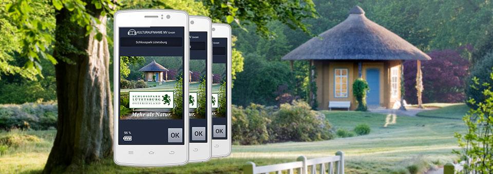 parkführungen-audioguide02-schloss-luetetsburg-header
