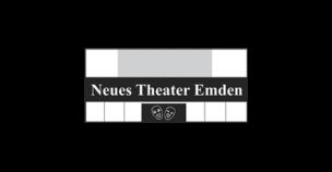 partner-neues-theater-emden-schloss-luetetsburg-vorschau