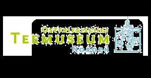 partner-ostfriesisches-teemuseum-schloss-luetetsburg-vorschau