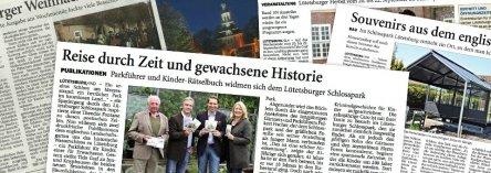 presse-schloss-luetetsburg-header