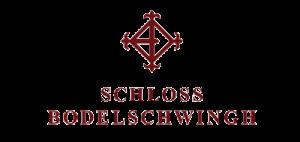 schloss-bodelschwingh-logo4-300x142