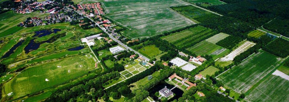 schloss-luetetsburg-region-header