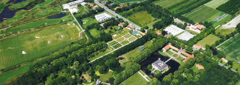 schloss-luetetsburg-ueberblick-header