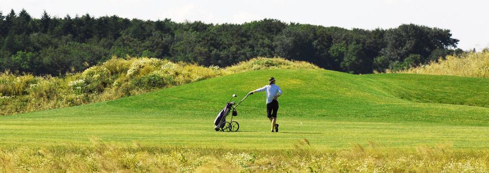 sport-golf-schloss-luetetsburg-header