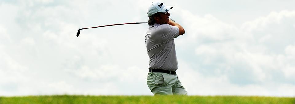 sport-golf02-schloss-luetetsburg-header
