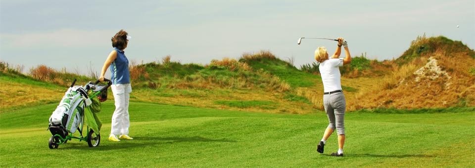 sport-golf03-schloss-luetetsburg-header