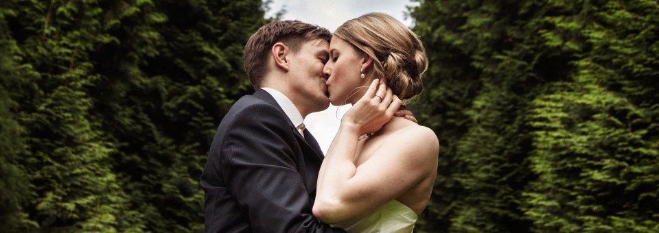 vermietung-heiraten-schloss-luetetsburg-header