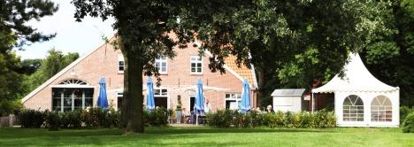 gastronomie-04-golfclub-luetetsburg-header