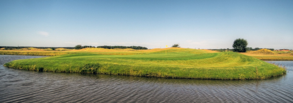 golfanlage-platz-schloss-luetetsburg