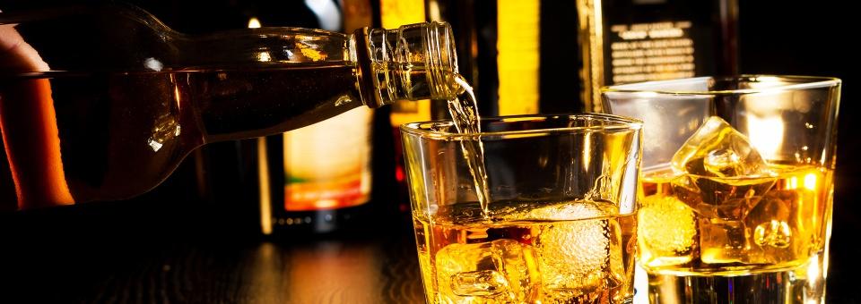 luetetsburg_whiskey-tasting-header_retina