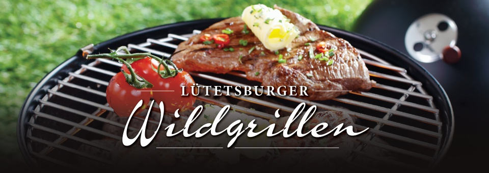 luetetsburger_wildgrillen_header
