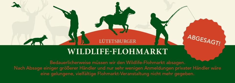 wildlife-flohmarkt_absage_web_header