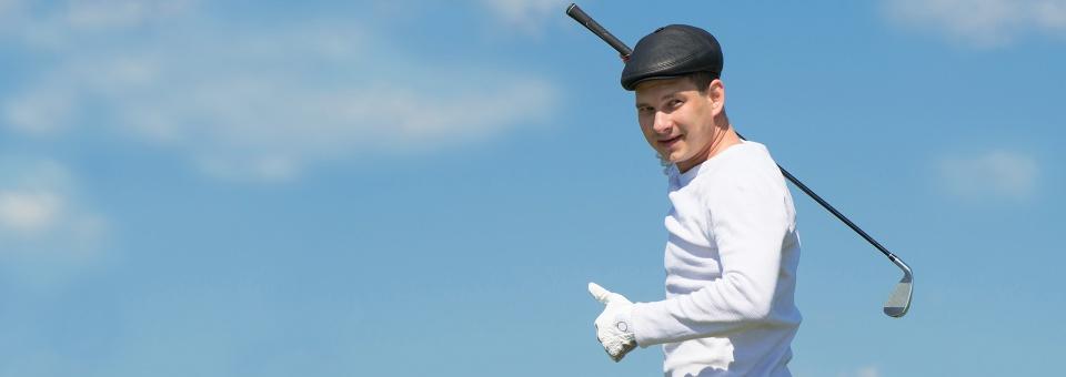golferlebnistag_luetetsburg_header