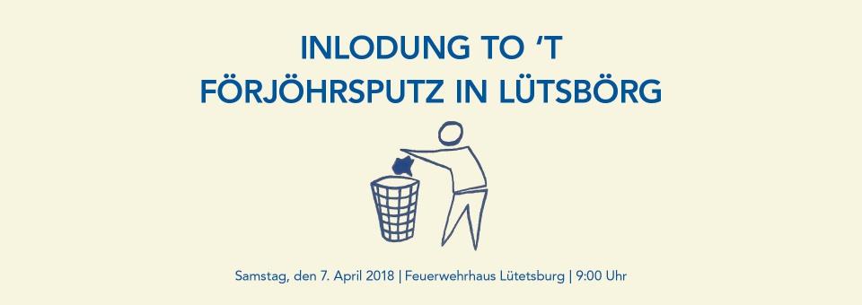 fruehjahrsputz_luetetsburg_header