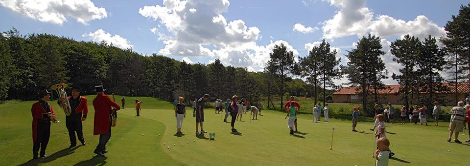 golf-eroeffnung-header