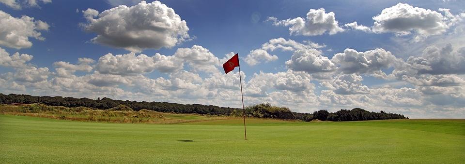 golfplatz-header