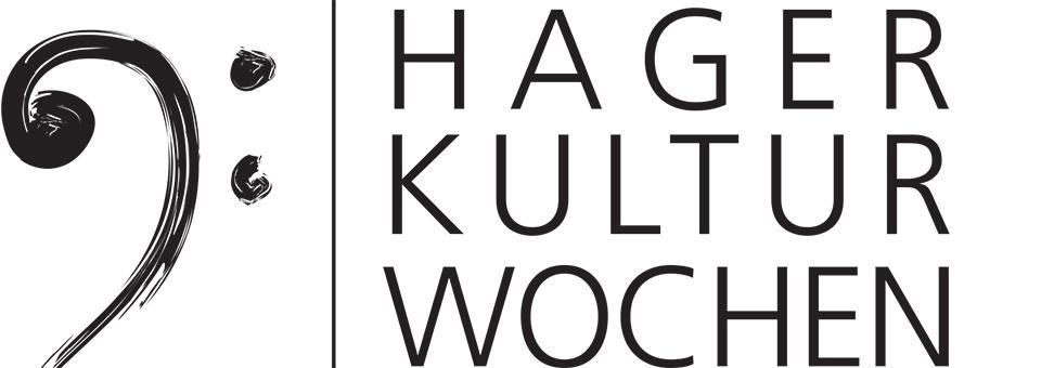 hager-kulturwochen-header