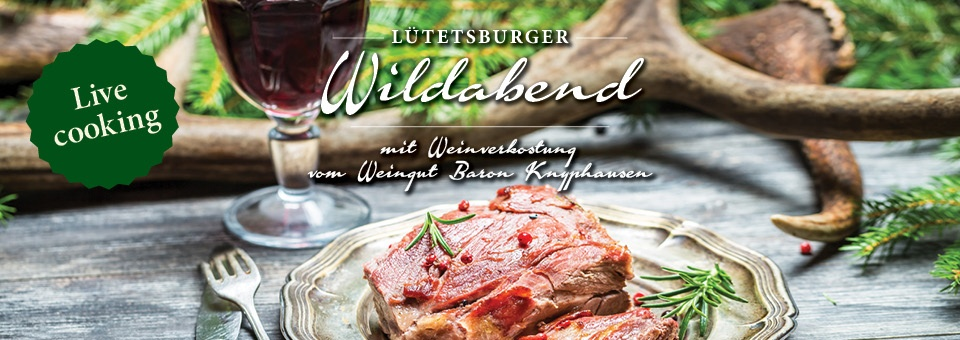 spl-wilddinner-header