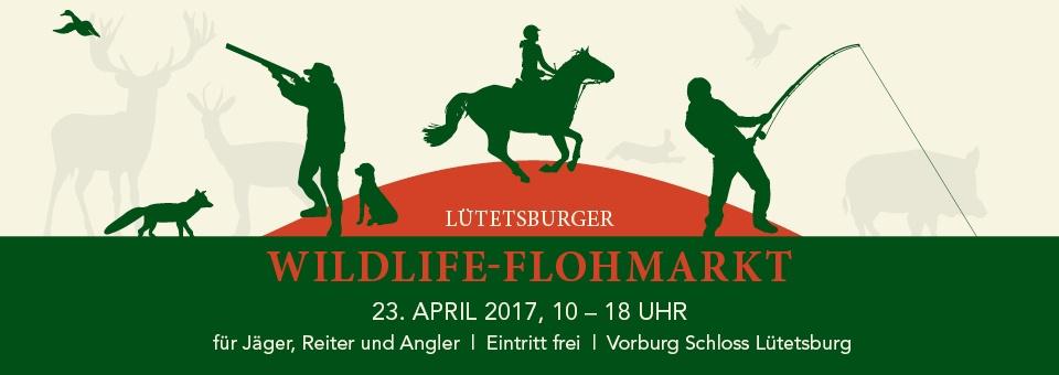 wildlife-flohmarkt-schlosspark-luetetsburg-web-header02-neu