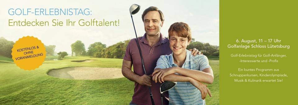 golfclub-luetetsburg-golferlebnistag-header-960x340.1499440727