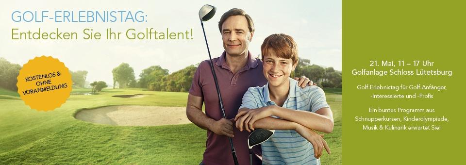 golfclub-luetetsburg-golferlebnistag-header.1495101614