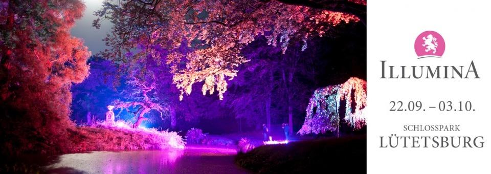 illumina-2017-schlosspark-luetetsburg-web-960x340.1503324302
