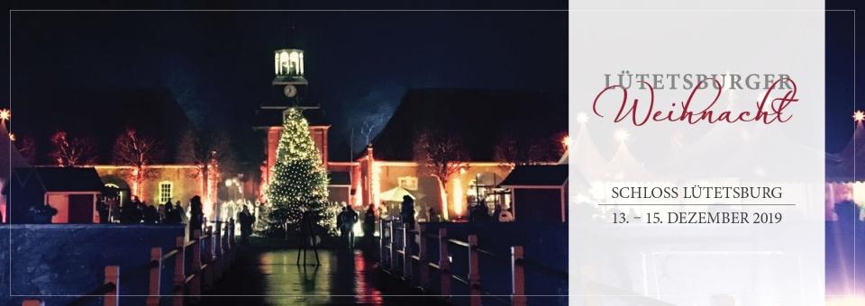 luetetsburger-weihnachten-2019-header-1