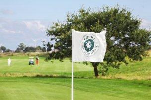 golfanlage_luetetsburg_platz_©ekkenga_11