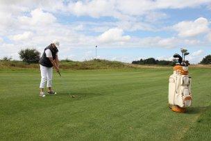 golfanlage_luetetsburg_platz_©ekkenga_6