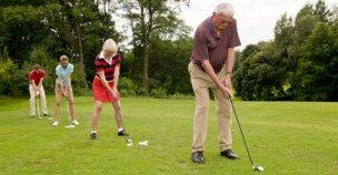 luetetsburg_golfkurse