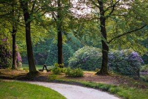 Schlosspark Lütetsburg_©Friederike Hegner_galerie_12